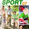 Интернет-магазин спортивных товаров SPORT07