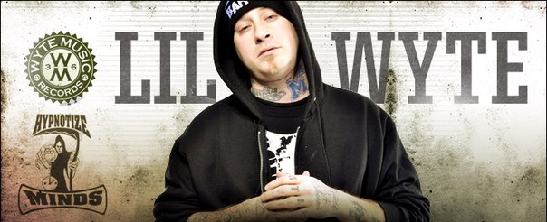 Lil wyte ft pastor troy – sold my soul – still doubted 2012 [with.
