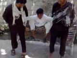 Funny 3 idiot pathan