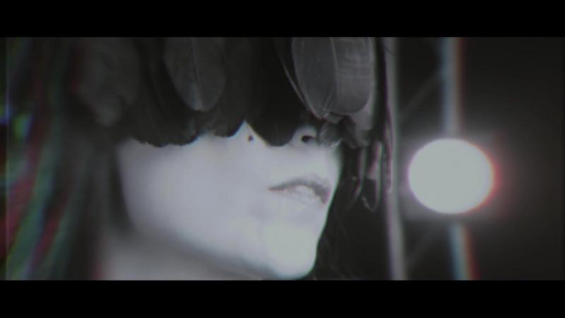 Tarja Turunen Innocence (2016)Neo-Classical Metal, Symphonic Metal