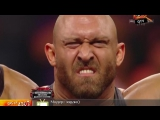 [WWE QTV] WWE.Weekly.Raw.10.11.2012.QTV