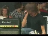 Taking Back Sunday - Cute Without The E - Live at Warped Tour