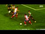 Radamel Falcao |ED| vk.com/amazing_fv