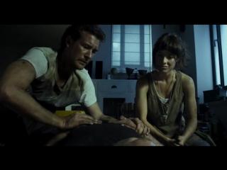 Другой мир (2014) [vk.com/newfilmsv]