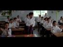 Танцующий в пустыне (2014) трейлер ( на русском )