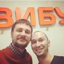 Петр Терентьев фото #45