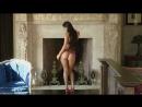 Melissa Mendiny (Sexy ХИТ!!!) СМОТРЕТЬ ВСЕМ!😍😍😍😍😃😃😃😃😃💋💋💋!!!!!!