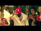 Rich Gang (feat. Birdman, Lil Wayne and R. Kelly) - We Been On