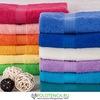 Текстиль для дома и офиса|Полотенца|Подарки
