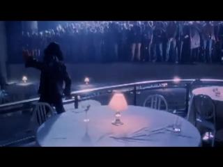 Новый клип Майкла Джексона на песню  One More Cha