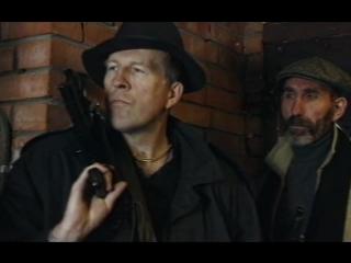 Русский транзит (6 серия) 1994 (Виктор Титов)