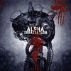 Alpha IrRadiation / EBM / Dark Electro