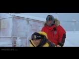 Белый плен. Eight Below (2006) Трейлер