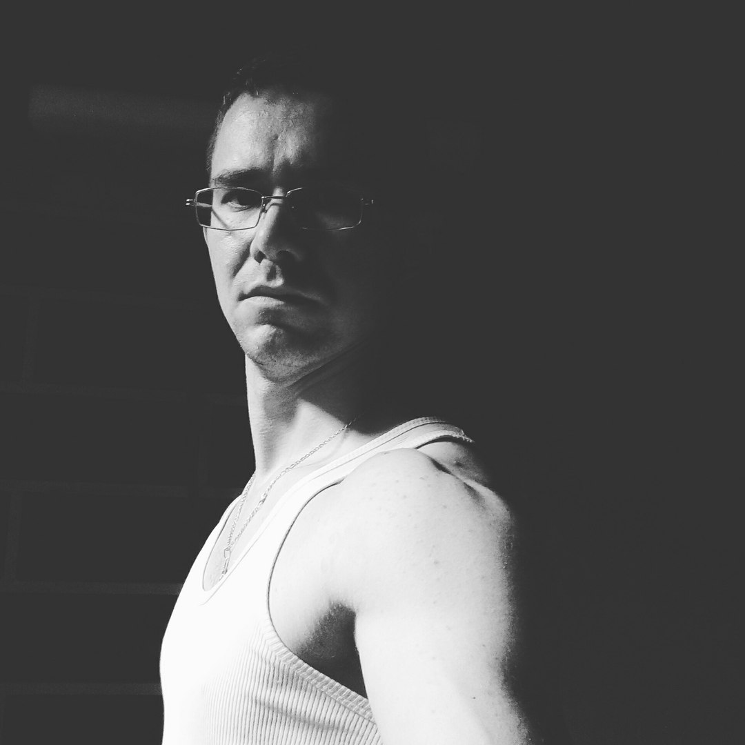 Дмитрий Лубенец, Ростов-на-Дону - фото №14