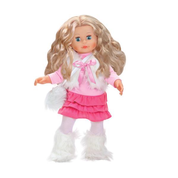 В Якутске пьяная девушка украла куклу