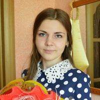 Людмила Соломатина