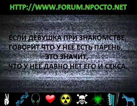 x_QrQL4fMDM.jpg