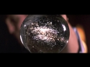 Планета Ка-Пэкс (2001) HD Кевин Спейси