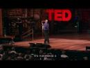 TEDTalks: Майкл Сандел — Утраченное искусство демократических дебатов
