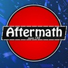 Aftermath - World of Tanks SS 7/68 team