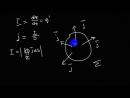 08 Электродинамика закон Ома в интегральной форме для взрослых