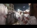 Sheikh Hamdan Video | Похороны, траурный молебен и отпевание Шейха Рашида бин Мухаммеда бин Рашида Аль Мактума до упокоения.