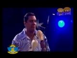 Eddie Palmieri - Sujetate La Lengua (Canta Herman Olivera)