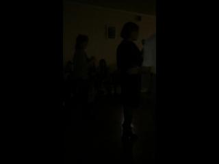 Тамара Васильевна Зачитала Реп