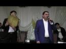 TAVALLUD_KUN_2016_RAHIMBOY_JUMANIYOZOV