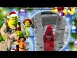 «Фотогерой + Коллажи в стиле iPhone» под музыку Детские песни  - Настоящий друг. Picrolla