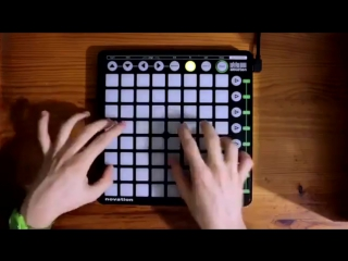 Skyrim - Dragonborn (Launchpad cover)