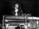 Джон Лорд. Клавишник от Бога.