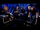 Bon Jovi Live on