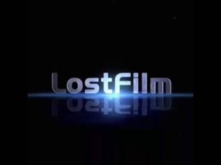 LostFilmTV Лучшие сериалы Официальный сайт Лостфильм