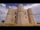 Castel del Monte - Puntata 10 - Sei in un Paese meraviglioso - Sky Arte