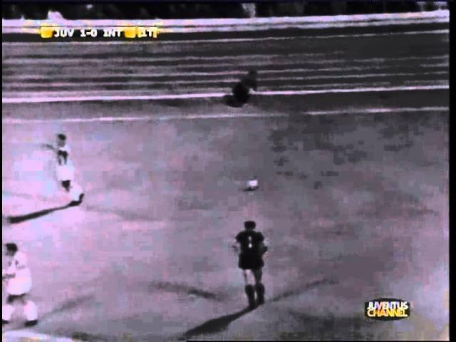 Cpe.It.65.Fin.Juve Inter