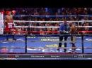 Floyd Mayweather vs Marcos Maidana 2 Full Highlights HD
