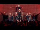 Pitch Perfect 2 - My Songs Know What You Did in the Dark Light Em Up/All I Do Is Win
