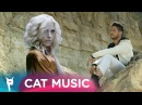 GEØRGE feat. Amna - Detector de minciuni (Official Video) by Panda Music