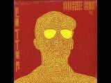 James T.Cotton - oochie coo (Oochie Coo - Spectral Sound - 2006)