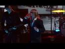 Iggy Pop - Gardenia (live on late show with Stephen Colbert)