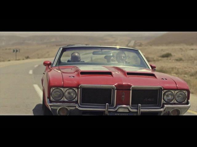 BETZEFER - Never Been (Official Music Video)