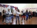 Танец на любое мероприятие от 11