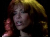 Carly Simon - I Get Along Without You Very Well