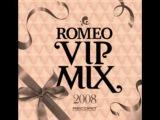 DJ Romeo - The Way (VIP MIX 2008)