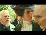 Музыка из рекламы СТС - Необычайные приключения Адель (2015)