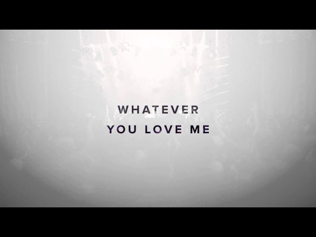 In Awe Of You (Lyric Video) - Jesus Culture feat. Kim Walker-Smith - Jesus Culture Music