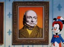 Озорные анимашки Президенты США The Presidents Song