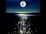 Henry Saiz - Madre Noche ( Original Mix )