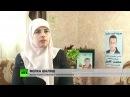 Палестинский журналист на грани жизни и смерти из-за политики Тель-Авива